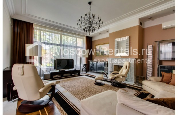 Photo #2 House <u>for sale</u> in Russia, Moscow, Moscow region, Odintsovo city district, Kalchuga village