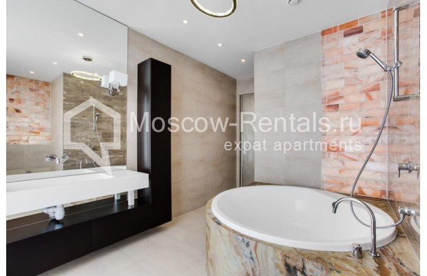 Photo #6 Townhouse for sale in Russia, Moscow, Odintsovo district, Barvikha village, Barvikha hills