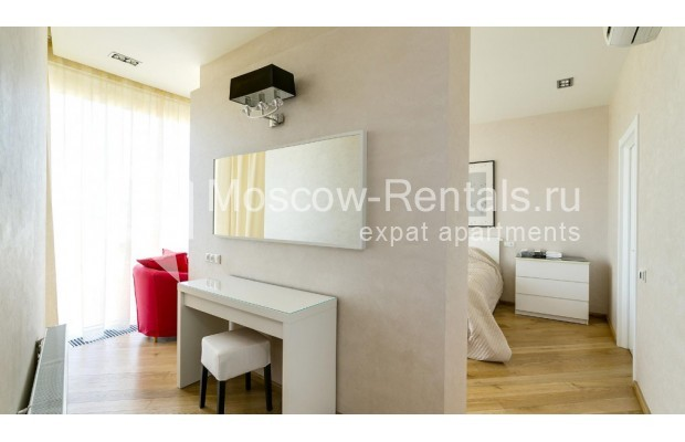 Photo #11 Townhouse for sale in Russia, Moscow, Odintsovo district, Barvikha village, Barvikha Hills