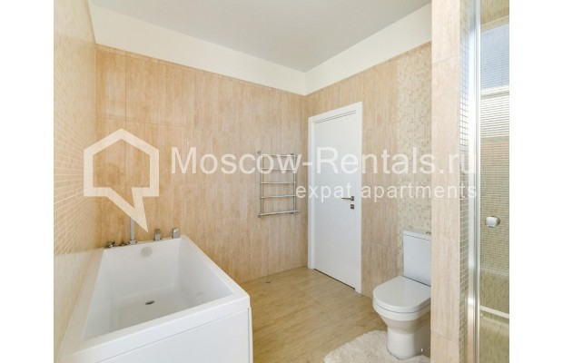 Photo #14 Townhouse for sale in Russia, Moscow, Odintsovo district, Barvikha village, Barvikha Hills