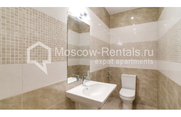 Photo #17 Townhouse for sale in Russia, Moscow, Odintsovo district, Barvikha village, Barvikha Hills
