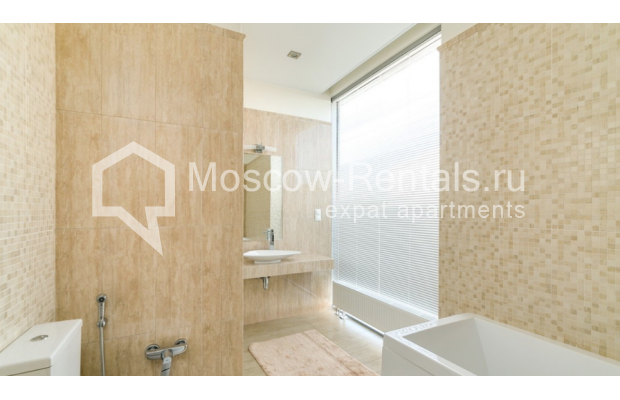 Photo #13 Townhouse for sale in Russia, Moscow, Odintsovo district, Barvikha village, Barvikha Hills