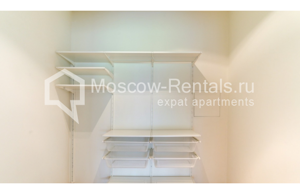 Photo #22 Townhouse for sale in Russia, Moscow, Odintsovo district, Barvikha village, Barvikha Hills