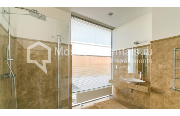 Photo #19 Townhouse for sale in Russia, Moscow, Odintsovo district, Barvikha village, Barvikha Hills