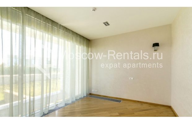 Photo #21 Townhouse for sale in Russia, Moscow, Odintsovo district, Barvikha village, Barvikha Hills