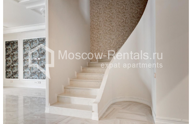 Photo #7 Townhouse <u>for sale</u> in Russia, Moscow, Krasnogorsk district, Alexandrovsky village