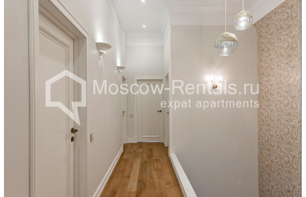 Photo #8 Townhouse <u>for sale</u> in Russia, Moscow, Krasnogorsk district, Alexandrovsky village