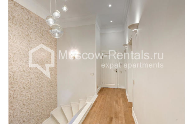 Photo #9 Townhouse <u>for sale</u> in Russia, Moscow, Krasnogorsk district, Alexandrovsky village