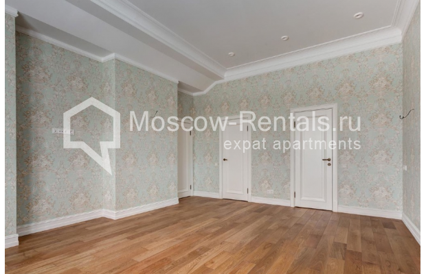 Photo #11 Townhouse <u>for sale</u> in Russia, Moscow, Krasnogorsk district, Alexandrovsky village