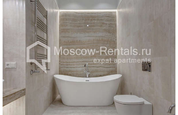 Photo #12 Townhouse <u>for sale</u> in Russia, Moscow, Krasnogorsk district, Alexandrovsky village