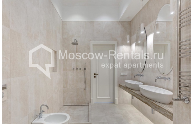 Photo #13 Townhouse <u>for sale</u> in Russia, Moscow, Krasnogorsk district, Alexandrovsky village