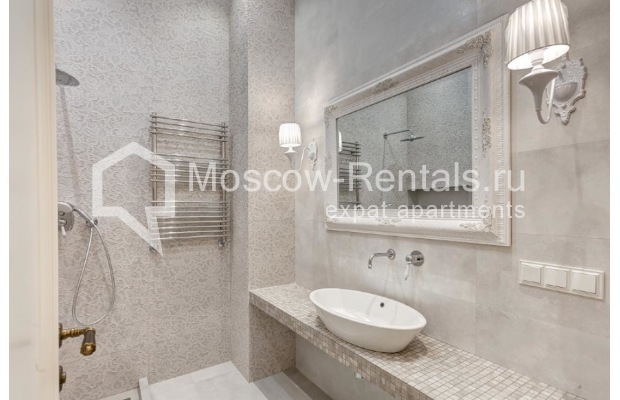 Photo #15 Townhouse <u>for sale</u> in Russia, Moscow, Krasnogorsk district, Alexandrovsky village