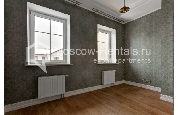 Photo #16 Townhouse <u>for sale</u> in Russia, Moscow, Krasnogorsk district, Alexandrovsky village