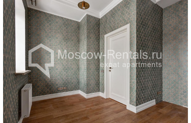 Photo #17 Townhouse <u>for sale</u> in Russia, Moscow, Krasnogorsk district, Alexandrovsky village