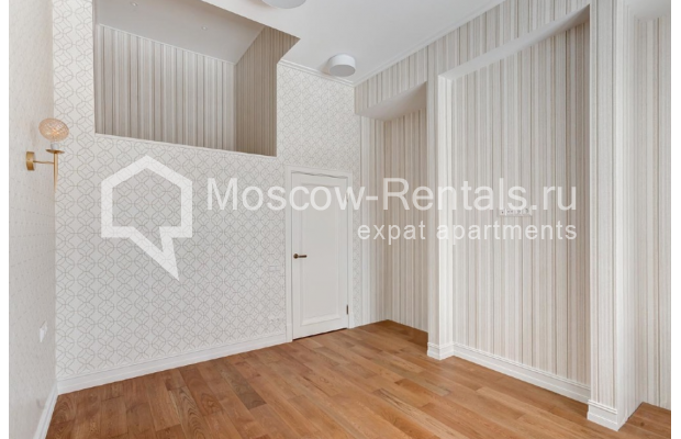 Photo #19 Townhouse <u>for sale</u> in Russia, Moscow, Krasnogorsk district, Alexandrovsky village