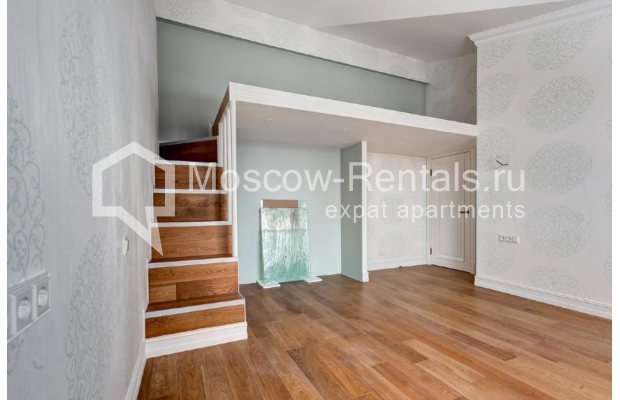 Photo #20 Townhouse <u>for sale</u> in Russia, Moscow, Krasnogorsk district, Alexandrovsky village