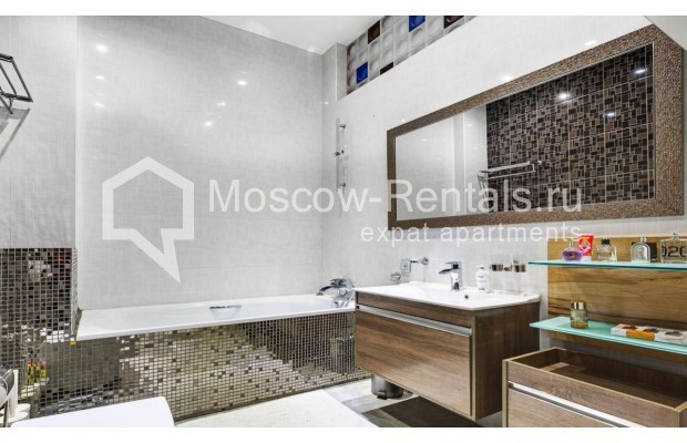 Photo #16 House for sale in Russia, Moscow, Novorizhskoe highway, Pozdnyakovo village