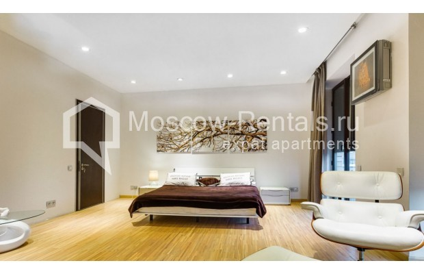 Photo #8 House for sale in Russia, Moscow, Novorizhskoe highway, Pozdnyakovo village