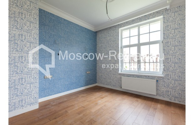 Photo #2 Townhouse for sale in Russia, Moscow, Rublevo-Uspenskoe highway, Ilinka compound