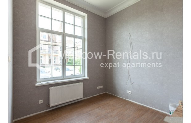 Photo #3 Townhouse for sale in Russia, Moscow, Rublevo-Uspenskoe highway, Ilinka compound