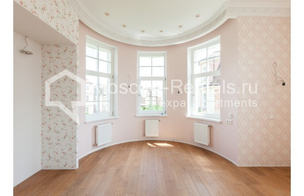 Photo #4 Townhouse for sale in Russia, Moscow, Rublevo-Uspenskoe highway, Ilinka compound