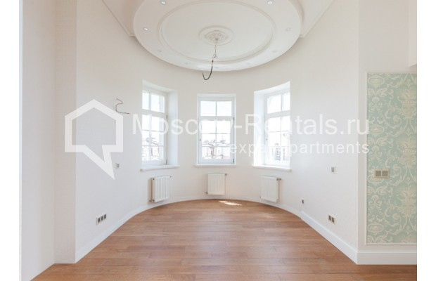 Photo #5 Townhouse for sale in Russia, Moscow, Rublevo-Uspenskoe highway, Ilinka compound