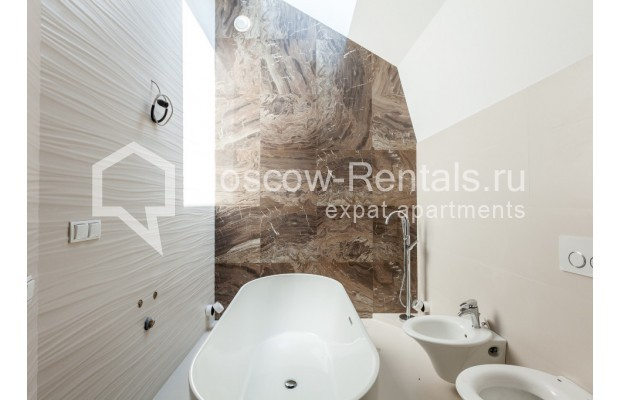 Photo #13 Townhouse for sale in Russia, Moscow, Rublevo-Uspenskoe highway, Ilinka compound