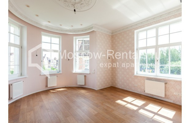 Photo #16 Townhouse for sale in Russia, Moscow, Rublevo-Uspenskoe highway, Ilinka compound