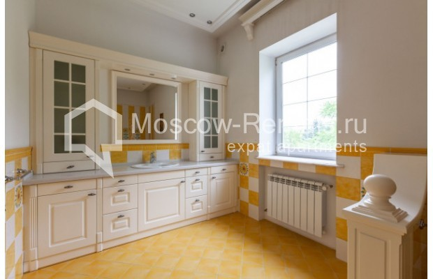 Photo #16 House for sale in Russia, Moscow, Odintsovo district, KP Kazimir Malevich