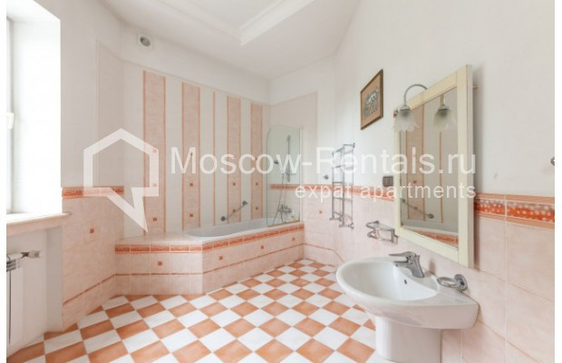 Photo #18 House for sale in Russia, Moscow, Odintsovo district, KP Kazimir Malevich