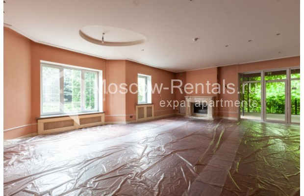 Photo #12 House for sale in Russia, Moscow, Odintsovo district, KP Kazimir Malevich