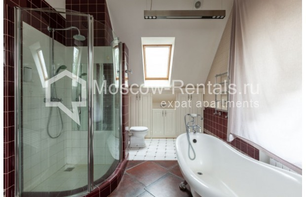 Photo #19 House for sale in Russia, Moscow, Odintsovo district, KP Kazimir Malevich