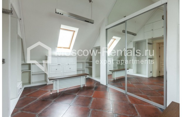Photo #20 House for sale in Russia, Moscow, Odintsovo district, KP Kazimir Malevich