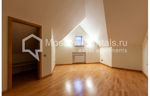 Photo #14 House for sale in Russia, Moscow, Odintsovo district, KP Kazimir Malevich