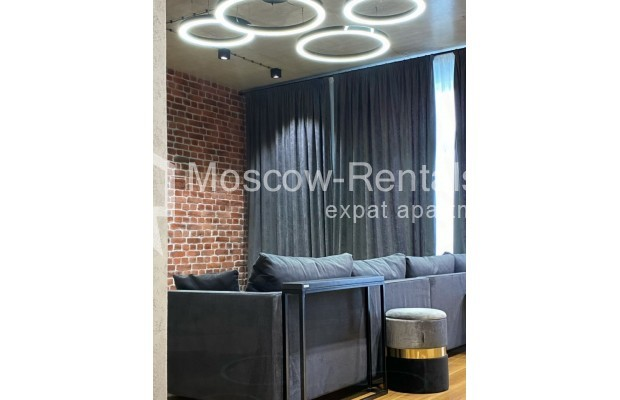 Photo #2 Townhouse for sale in Russia, Moscow, Odintsovo district, Zhavoronki-1 Compound