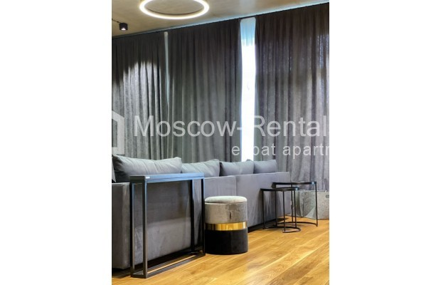 Photo #4 Townhouse for sale in Russia, Moscow, Odintsovo district, Zhavoronki-1 Compound