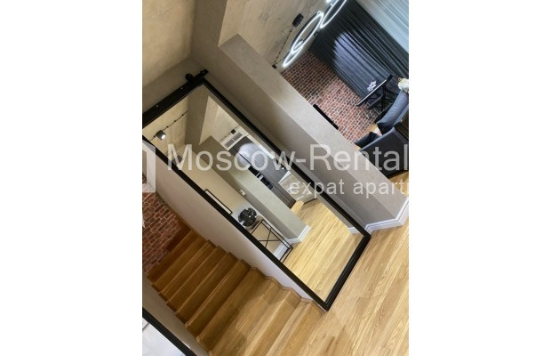 Photo #11 Townhouse for sale in Russia, Moscow, Odintsovo district, Zhavoronki-1 Compound