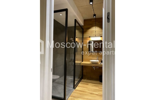 Photo #18 Townhouse for sale in Russia, Moscow, Odintsovo district, Zhavoronki-1 Compound