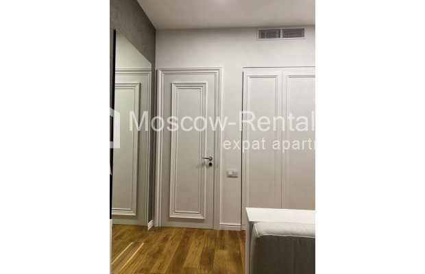 Photo #27 Townhouse for sale in Russia, Moscow, Odintsovo district, Zhavoronki-1 Compound