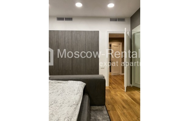 Photo #33 Townhouse for sale in Russia, Moscow, Odintsovo district, Zhavoronki-1 Compound