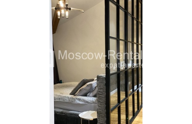 Photo #29 Townhouse for sale in Russia, Moscow, Odintsovo district, Zhavoronki-1 Compound