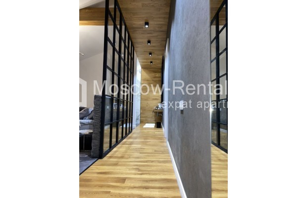 Photo #30 Townhouse for sale in Russia, Moscow, Odintsovo district, Zhavoronki-1 Compound