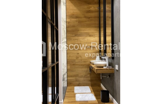 Photo #38 Townhouse for sale in Russia, Moscow, Odintsovo district, Zhavoronki-1 Compound