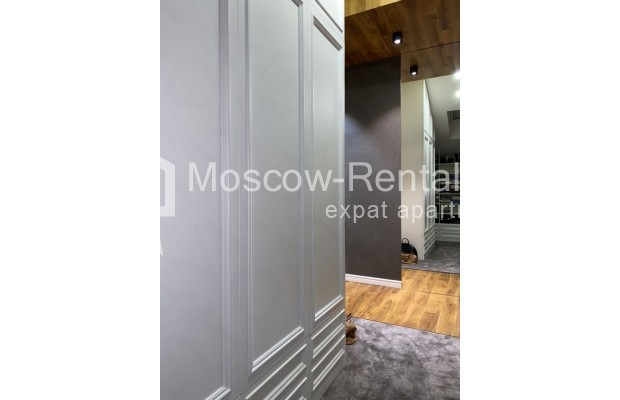 Photo #26 Townhouse for sale in Russia, Moscow, Odintsovo district, Zhavoronki-1 Compound
