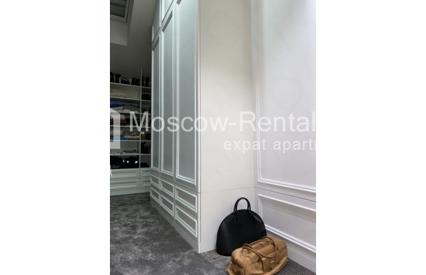 Photo #25 Townhouse for sale in Russia, Moscow, Odintsovo district, Zhavoronki-1 Compound