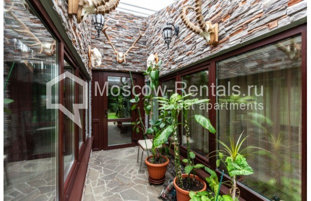 Photo #3 House for sale in Russia, Moscow, Odintsovo district, Nemchinovka, KP Kazimir Malevich