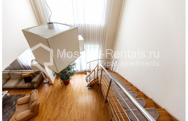 Photo #19 House for sale in Russia, Moscow, Odintsovo district, Nemchinovka, KP Kazimir Malevich