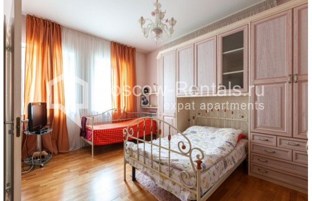 Photo #20 House for sale in Russia, Moscow, Odintsovo district, Nemchinovka, KP Kazimir Malevich