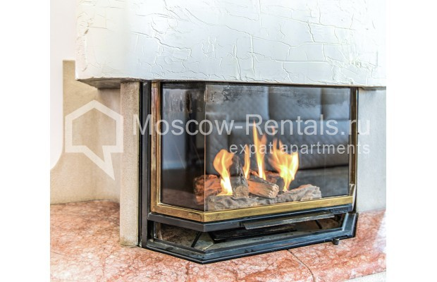 Photo #7 3-room (2 BR) apartment for sale in Russia, Moscow, Kutuzovskyi prosp, 35к2