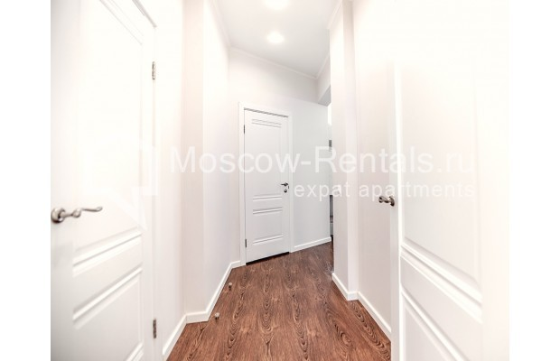 Photo #17 3-room (2 BR) apartment for sale in Russia, Moscow, Kutuzovskyi prosp, 35к2
